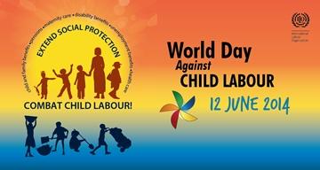 internationaler tag gegen kinderarbeit 2014 deutsche gesellschaft f r die vereinten nationen e v. Black Bedroom Furniture Sets. Home Design Ideas